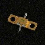 Mitsubishi MGF2430A Microwave Power GaAs FET B-Stock