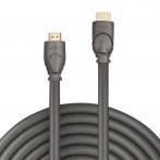 Cavo HDMI con connettori dorati e filtro antidisturbo - Alta Qualità