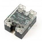 Sensata Crydom CWA4850PH Rele' Statico 50A 600 VAC comando in AC e Thermal Pad