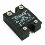 CRYDOM HD4875G Rele' Statico 75A 530 VAC (Relè)