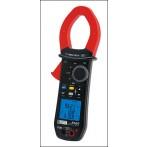 Multimetro a pinza AC 400A/600V Fluke 321