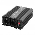Alca Power IRS1000-24 Inverter Soft Start 1000 Watt 24VDC - 230VAC