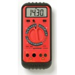 Amprobe LCR55A misuratore LCR