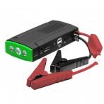 Alcapower PowMax1 Avviatore d'emergenza per Auto-Moto