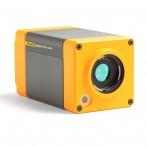 Fluke RSE600 60Hz Termocamera Fissa 640x480