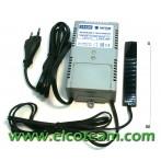 Estensore di telecomando aggiuntivo Mitan S5A00