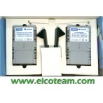 Estensori di telecomando Mitan S5C00