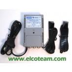 Ritrasmettitore di telecomndo Mitan S5I00
