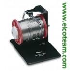 SD1000 Dispensatore Lega Weller