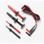 Fluke TL220-1 Set cavi di misura per Impieghi industriali