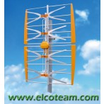 Antenna UHF Televes TV1083
