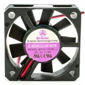 Bi-Sonic BP401005M Ventilatore 40X40x10 5VDC su Cuscinetto a Sfere