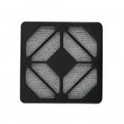 Filtro per Ventilatore 60 x 60 mm Fandis F60/MRK