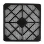 Filtro per Ventilatore 92 x 92 mm Fandis F92/MRK