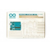 Arduino Starter Kit Italiano - K010007