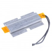 FG800002 Riscaldatore 15 Watt 12/24 Volt AC/DC