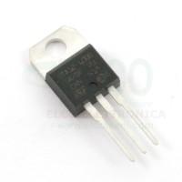 STMicroelectronics BTA12-600B Triac 16A 600V