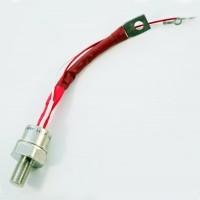 Vishay ST110S12P0VPBF Tiristore 110A 1200V
