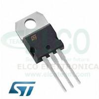 L7808CV STMicroelectronics Regolatore di Tensione 8 Volt