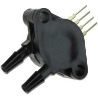 NXP MPX2010DP Sensore di pressione differenziale da 0 kPa a 10 kPa da PCB (immagine puramente indicativa)