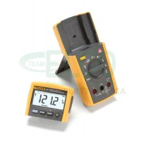 Multimetro digitale Fluke 233 con display wireless