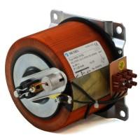 Metrel HSG0102 Trasformatore VARIAC 0 - 250VAC 5A 1,25KVA