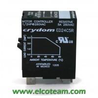 CRYDOM ED24C5R Rele' Statico 5A 280 VAC