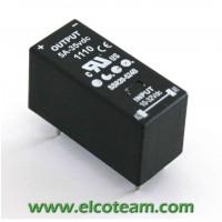 ELCO SSR20-524B Rele' Statico 5A 35 VDC (Relè)