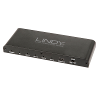 Splitter VGA Professionale 8 porte Aten VS138