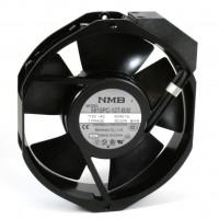NMB 5915PC-12T-B30 Ventilatore 172X162X38 115VAC su Cuscinetto