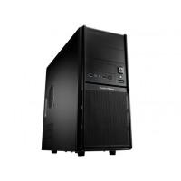 Case Cooler Master Elite 342 microATX senza alimentatore