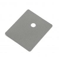 Bergquist Sil-Pad® 400 Isolatore per Componenti TO-3P/TO-247AD
