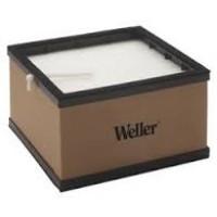 0058735936 Filtro Compatto EPA E12 per Weller WFE2S/Zero Smog 4V