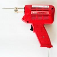 Weller Expert 8100UC Saldatore a Pistola da 100 Watt