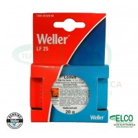 T0051383099 Flux Pen Weller