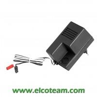 Caricabatterie KERT VIK50