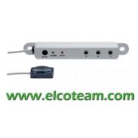 Ripetitore di telecomando via filo Elcart 55/9521 (