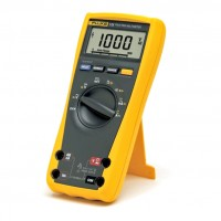 Multimetro digitale Fluke 175