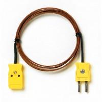 Fluke 80PK-EXT kit prolunga per termocoppie tipo K