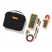 Fluke A3000 FC KIT Multimetro e Pinza Amperometrica AC Wireless