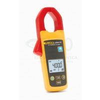 Fluke A3000 Modulo Pinza Amperometrica AC Wireless