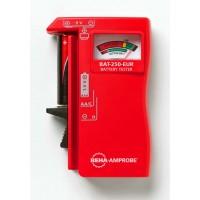 Amprobe BAT-250 Tester per batterie
