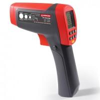 Termometro ad infrarossi Fluke 62 Max