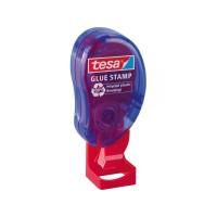 Tesa EcoLogo Timbro Colla 8,4mm x 8,4mm