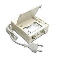 Amplificatore autoalimentato Fracarro serie AFI