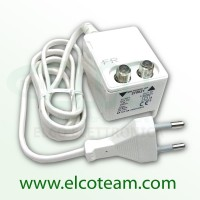 Alimentatore di antenna Fracarro PSU411