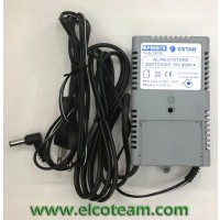 Alimentatore switching Mitan S9C80