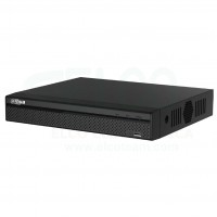 Dahua DVR XVR5108H-4KL-X Videoregistratore HDCVI 4K Multistandard 8 Canali