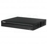 Dahua DVR XVR5104H-4KL-X Videoregistratore HDCVI 4K Multistandard 4 Canali