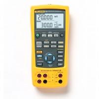 Fluke 726 Calibratore di Processo di Precisione